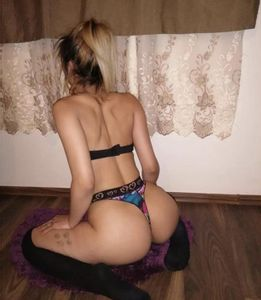 Sexylorry Sexxylorry Videos